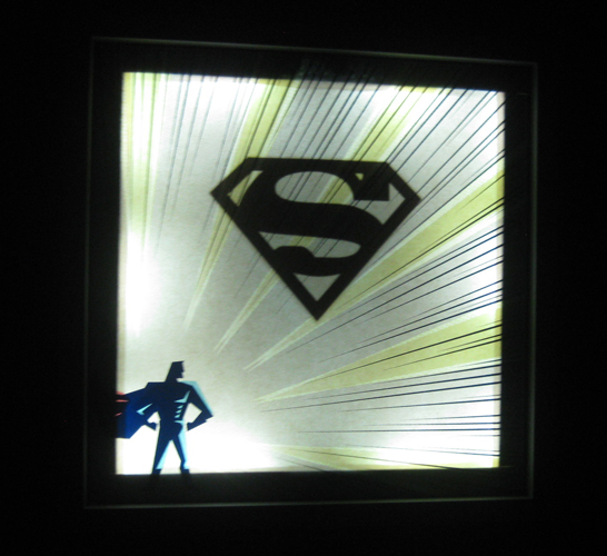 Superman large Lit.jpg