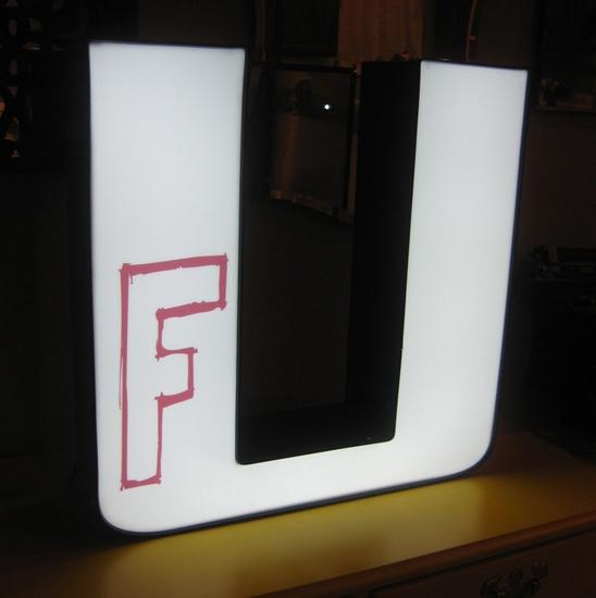 F U 4.jpg