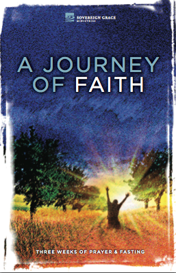 journey of faith.png