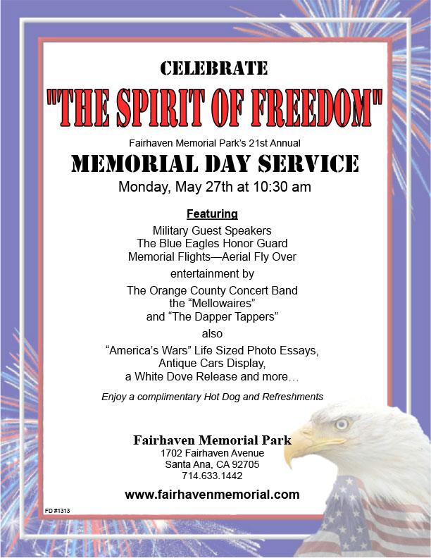 Memorial-Day-Flyer.jpg
