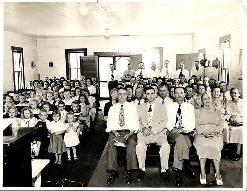 old sunday school class.jpeg