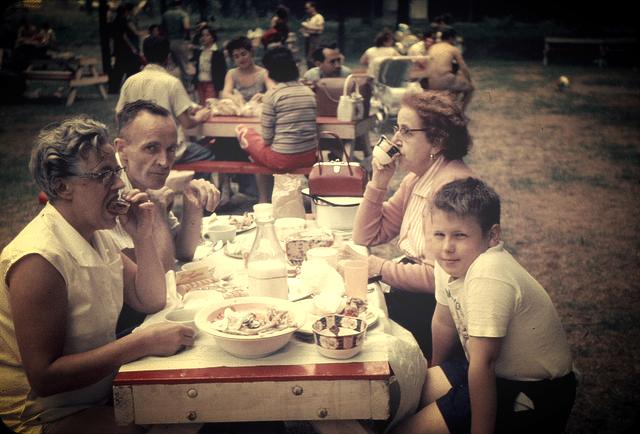 chili picnic.jpg