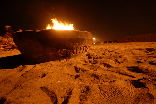 Beach Bonfire.jpg