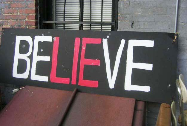 mmw_believe_new.jpg