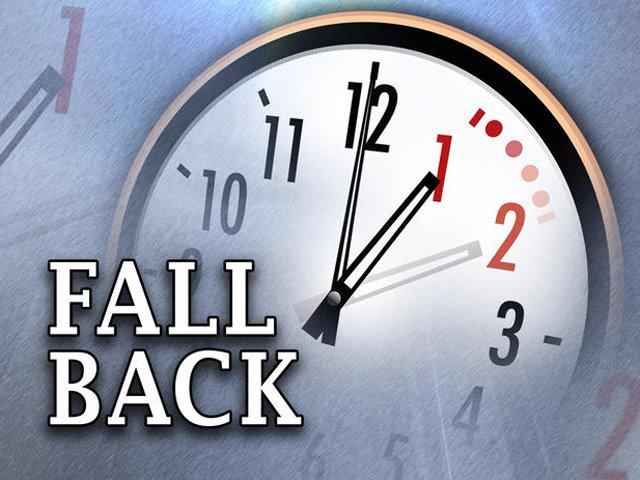 fall-back-782194.jpg