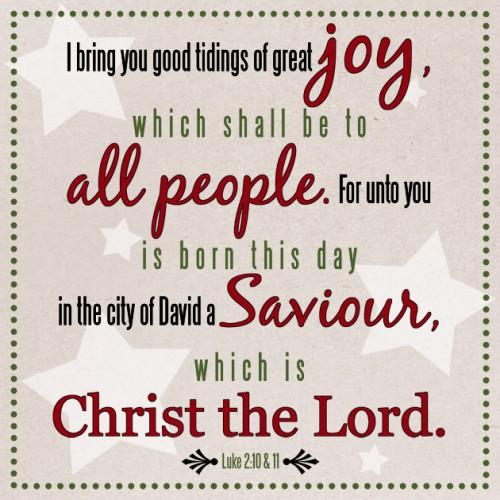 christmas-bible-verse-e1354134708508.jpg