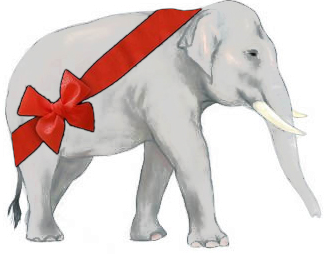 white elephant-resized-600.PNG