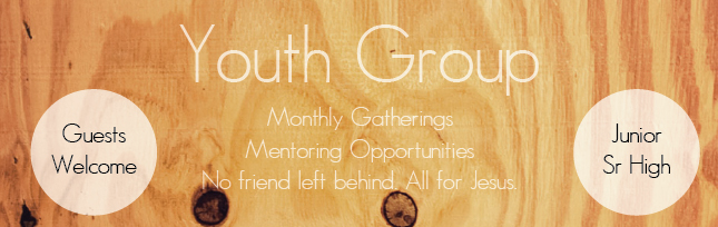 youth-group-banner.jpg