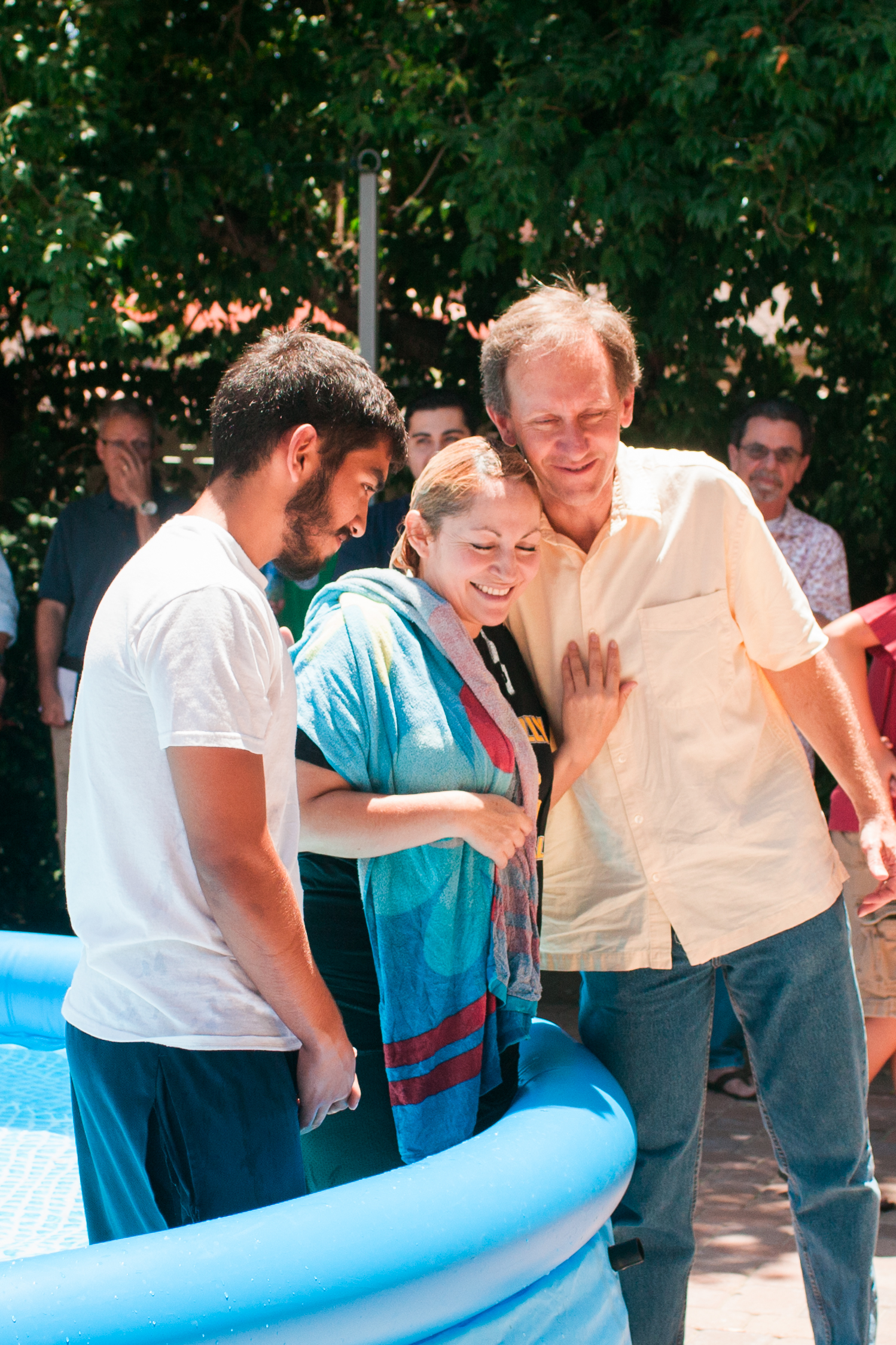 SGOC Baptisms July 2014-043.jpg