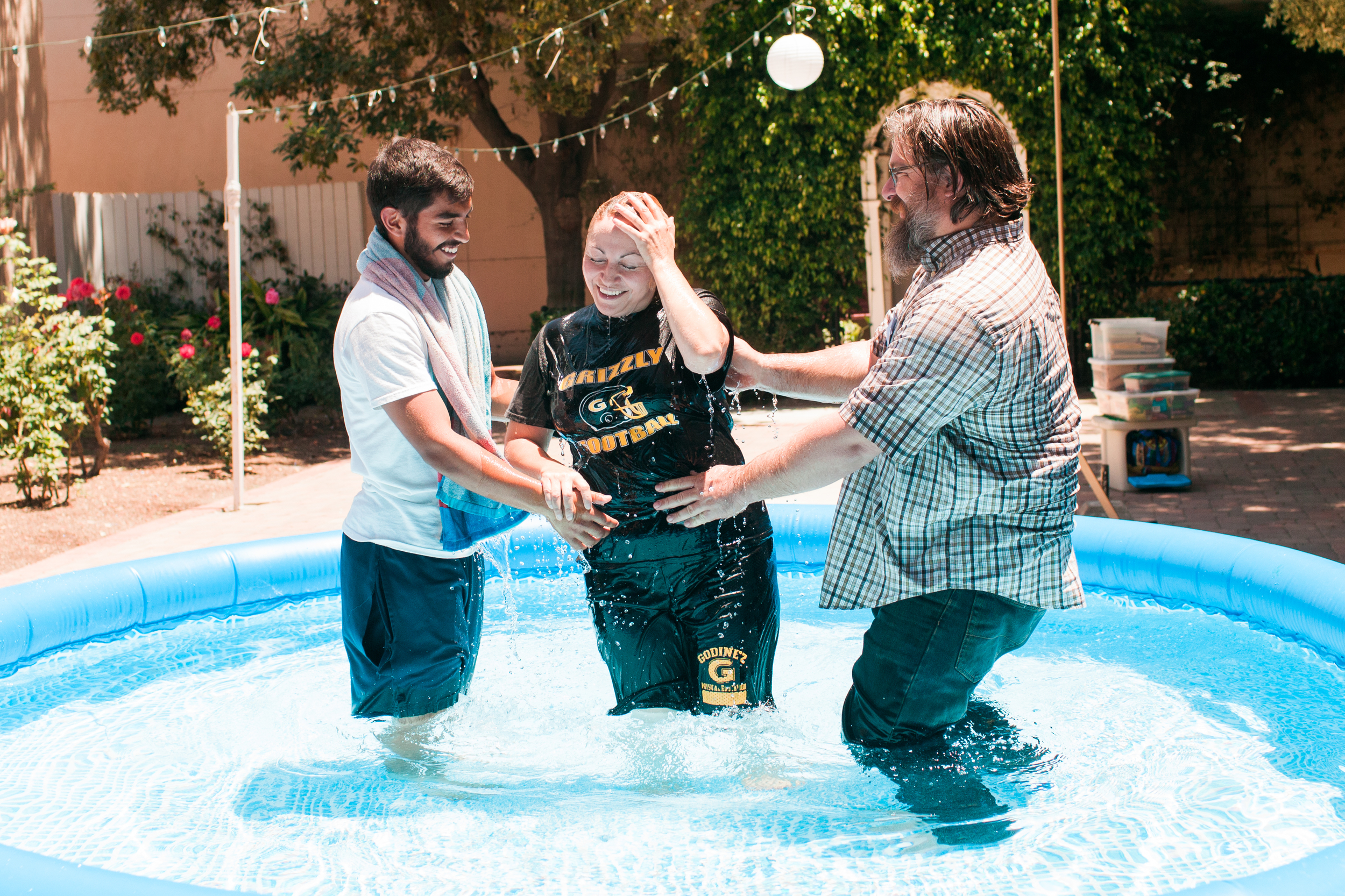 SGOC Baptisms July 2014-037.jpg