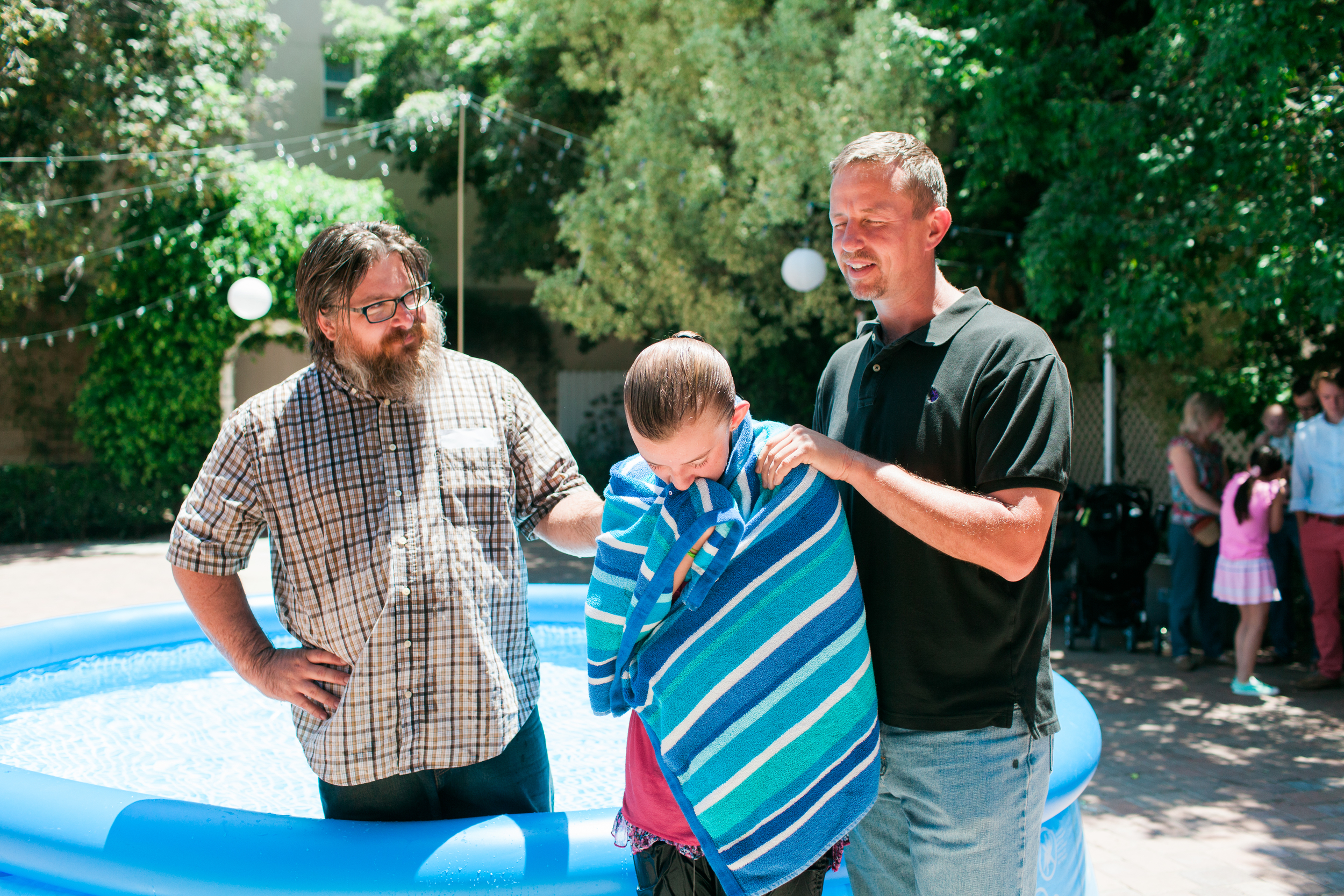 SGOC Baptisms July 2014-017.jpg