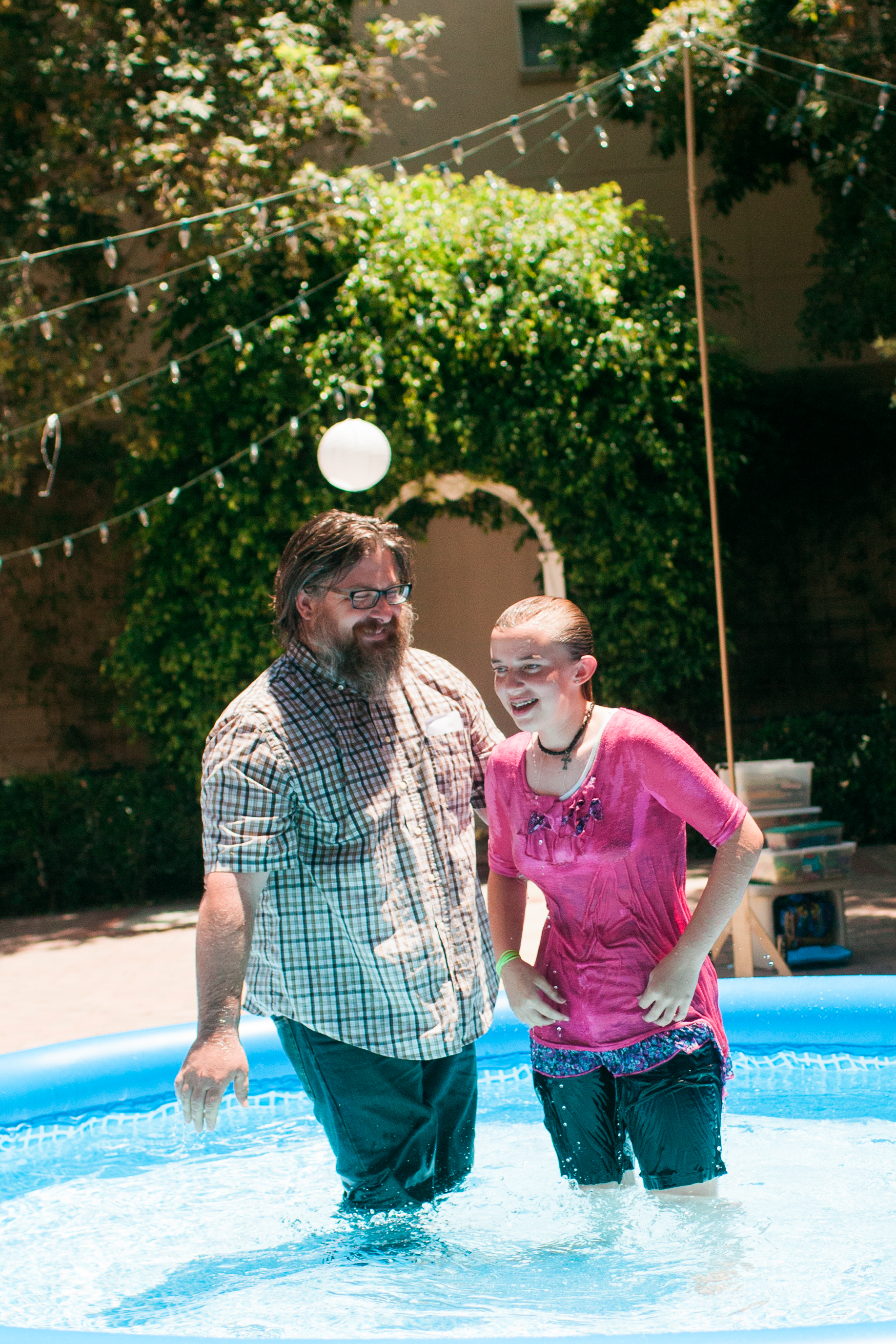 SGOC Baptisms July 2014-016.jpg