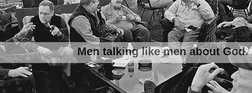 men's study.jpeg