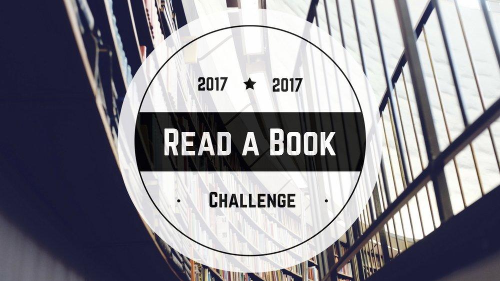 Book Challenge Banner.jpg