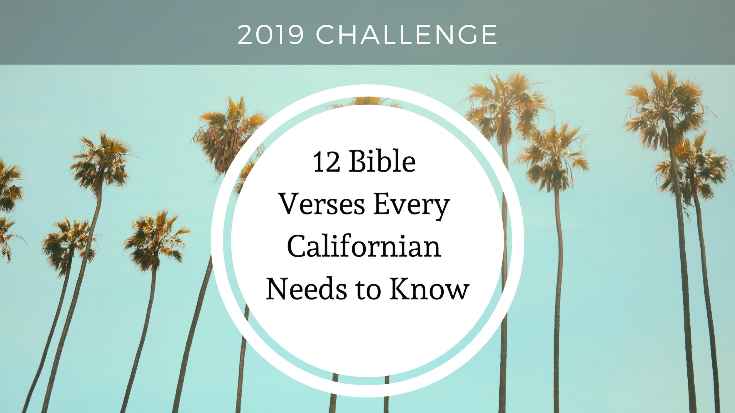 Scripture Memorization.png