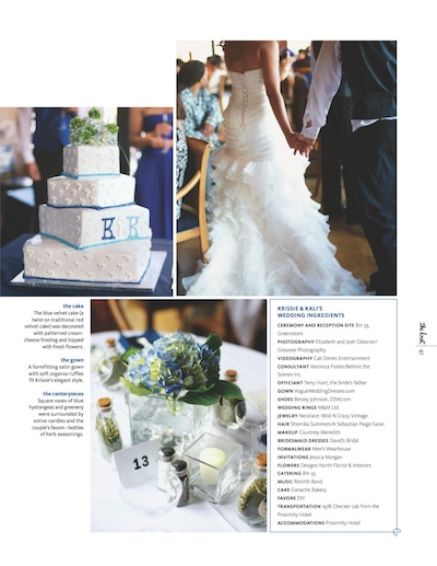 The Knot Pages 3.jpg