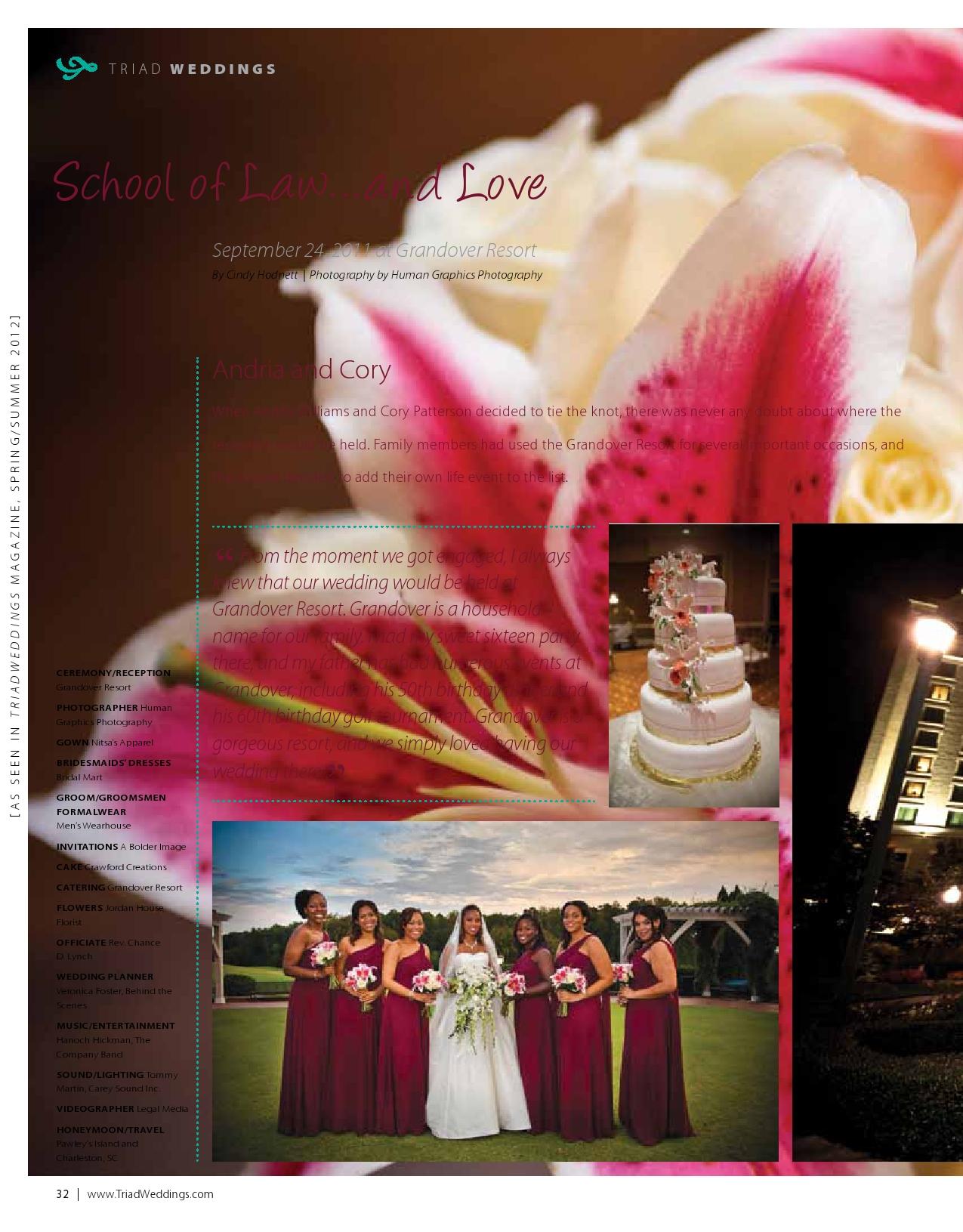 Triad Weddings Page 1.jpg