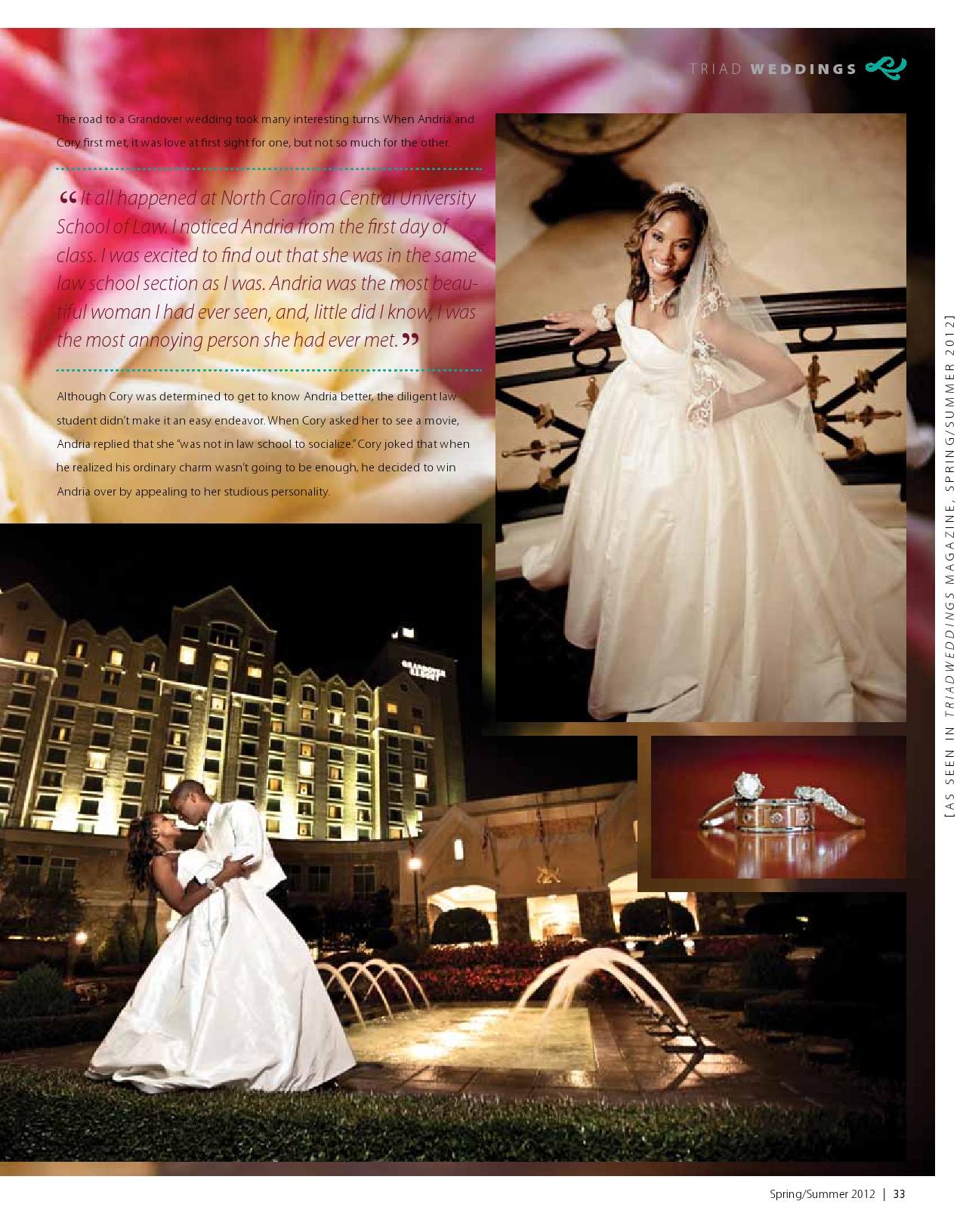 Triad Weddings Page 2.jpg