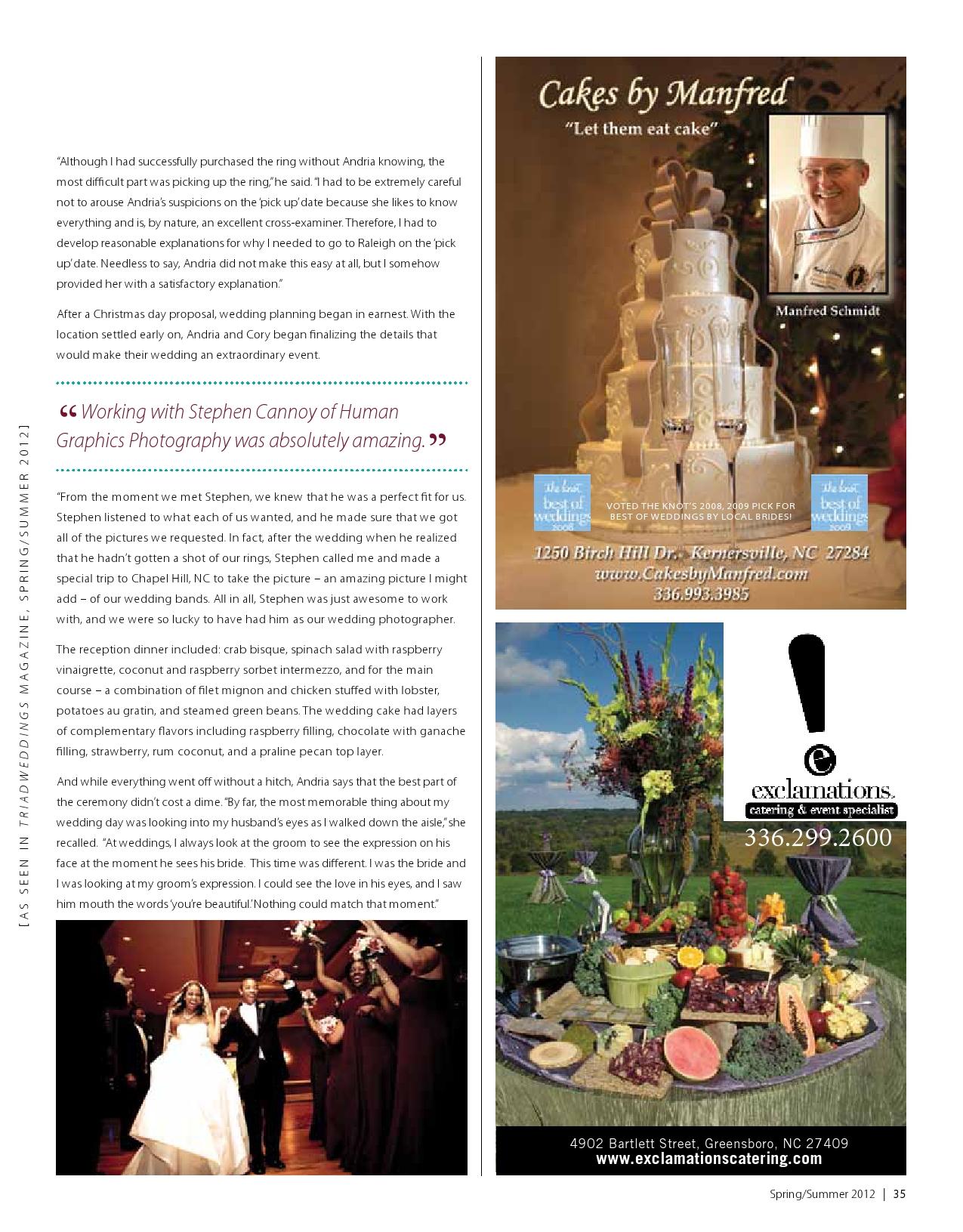 Triad Weddings Pg 4.jpg