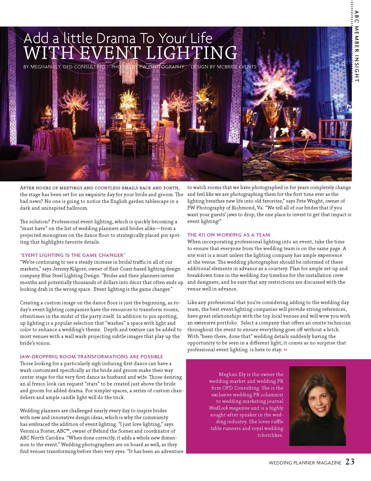 WP Mag Vol 2 Issue 1 Pg 23.jpg