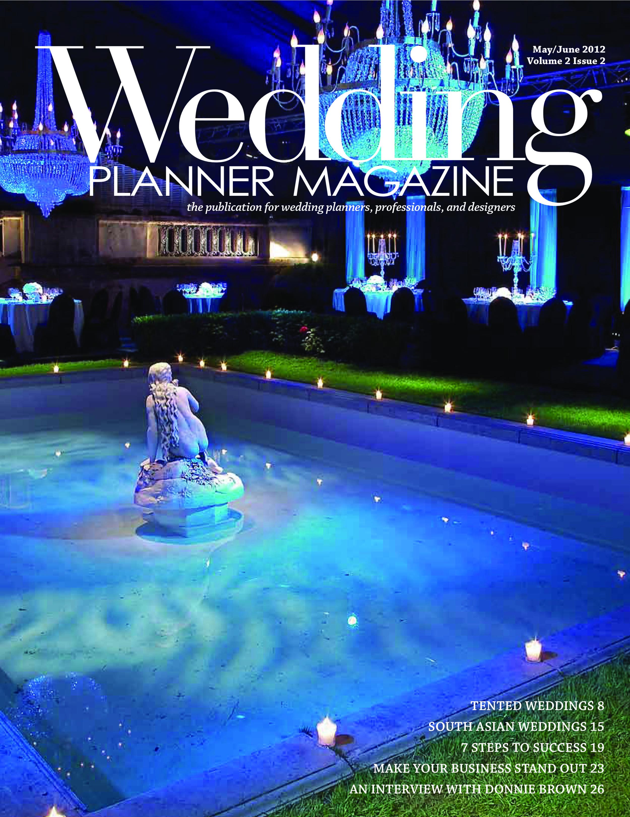 Wedding Planner Mag June 2012 Vol 2 Iss 2-page-0 (2).jpg