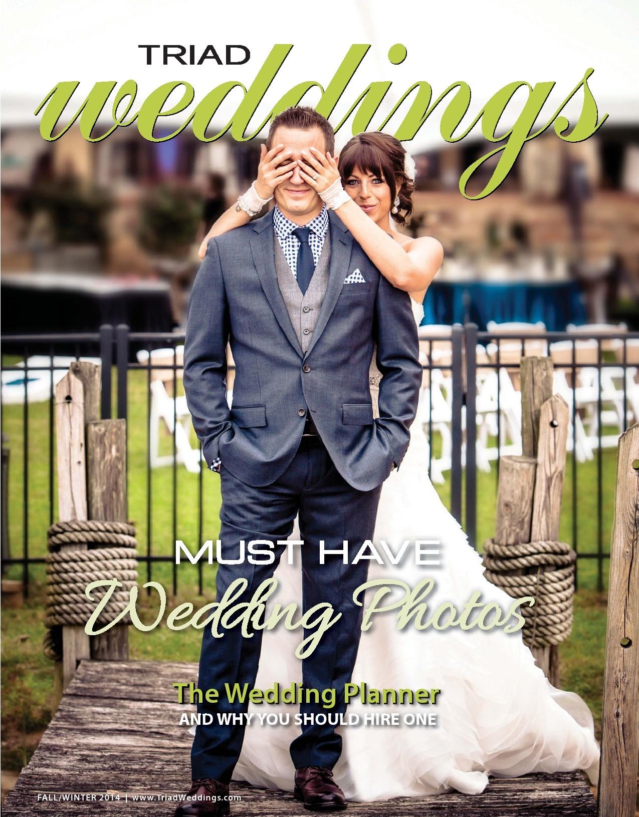 Triad Weddings Cover.jpg