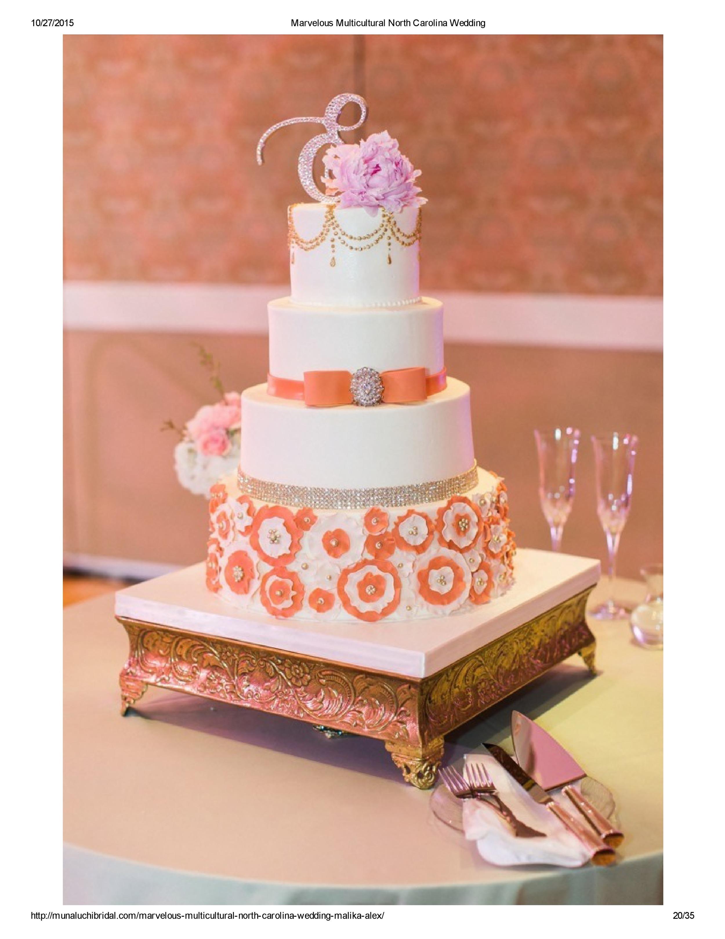Marvelous Multicultural North Carolina Wedding - Alex & Malika-page-19.jpg