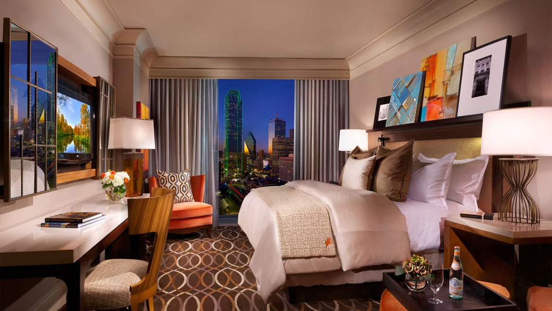 Guest Hotel Room.jpg