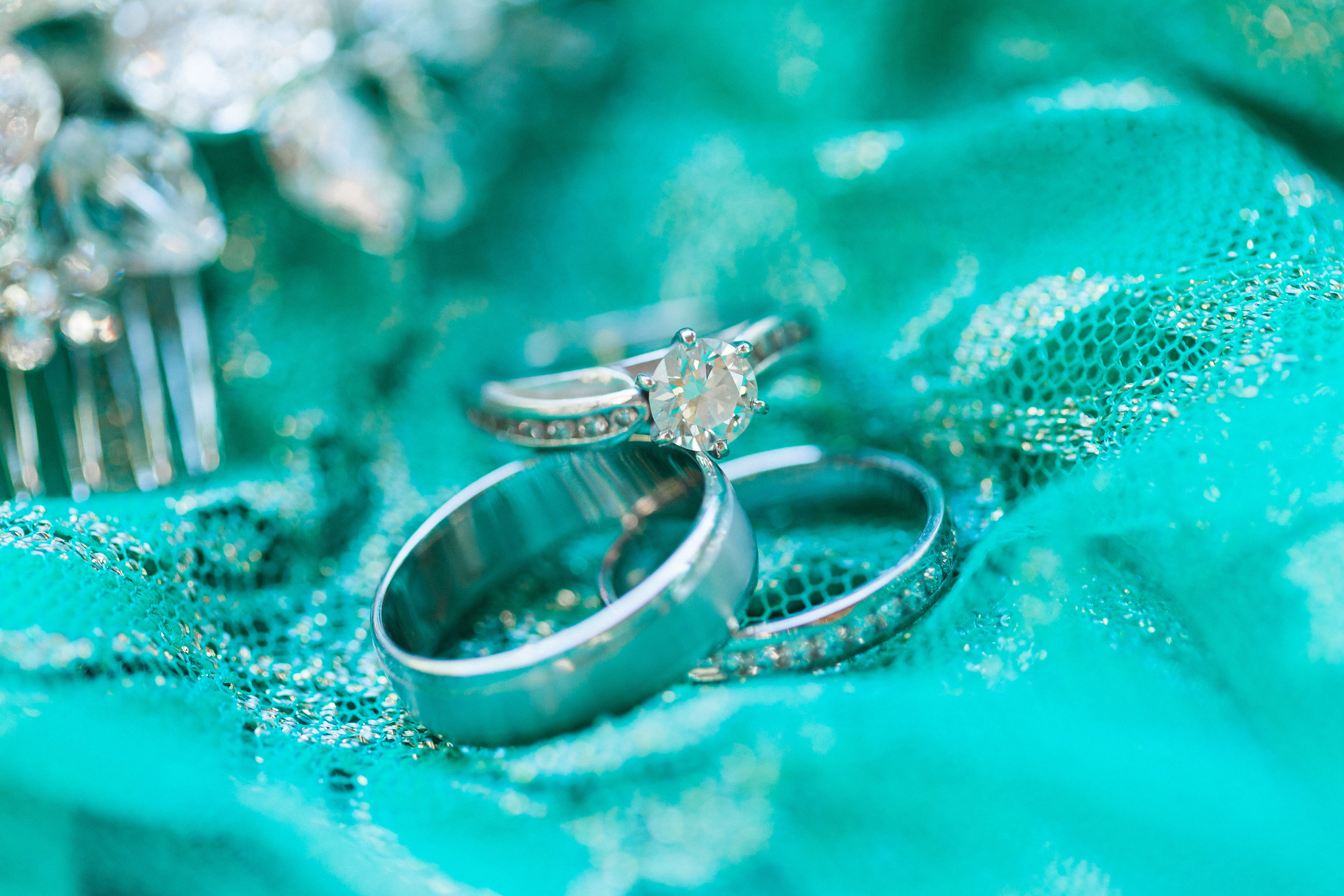 Alex and Malika Wedding-Getting Ready-0025.jpg