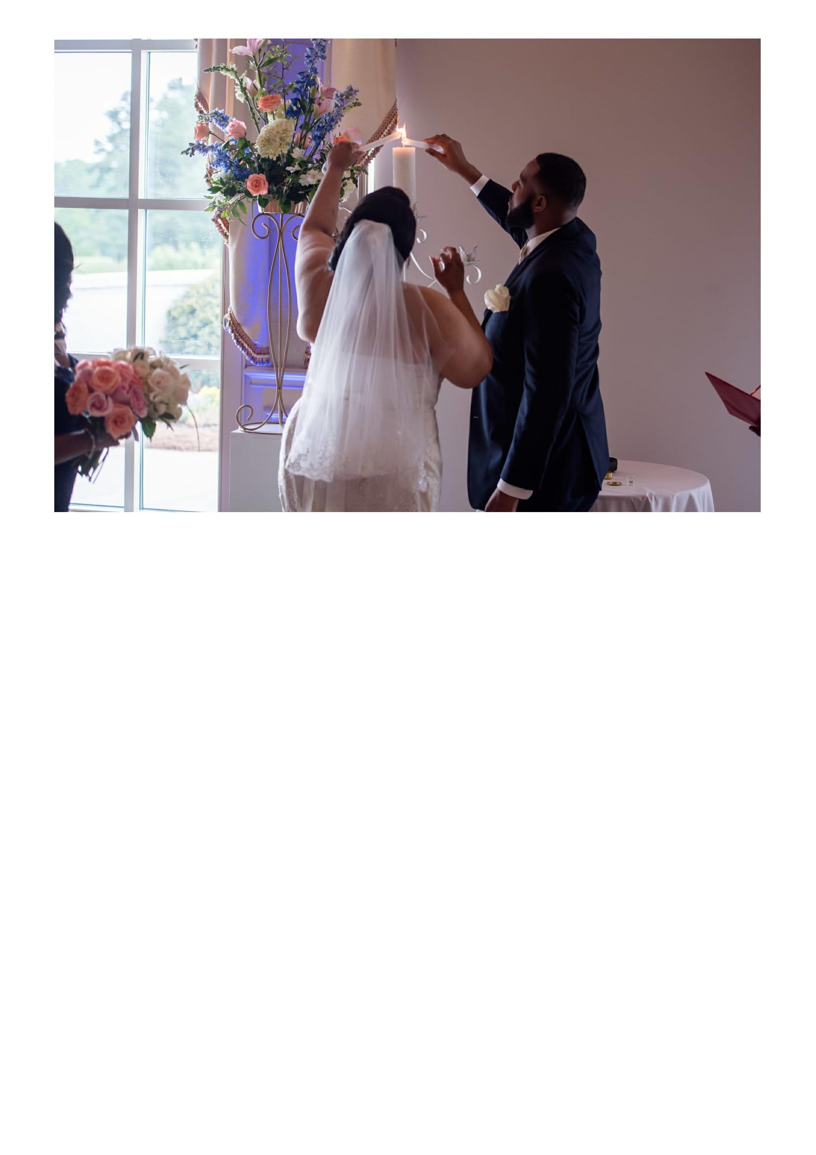 borrowedandblue_com - LaMetria & Joseph-11.jpg