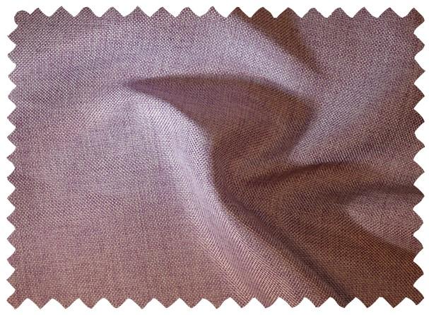 burlap-violet.jpg