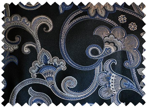 cobalt-paisley.jpg