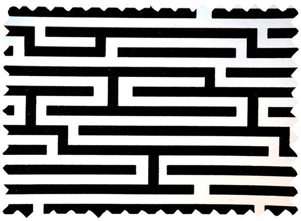 flocked-vinyl-white-black-maze.jpg