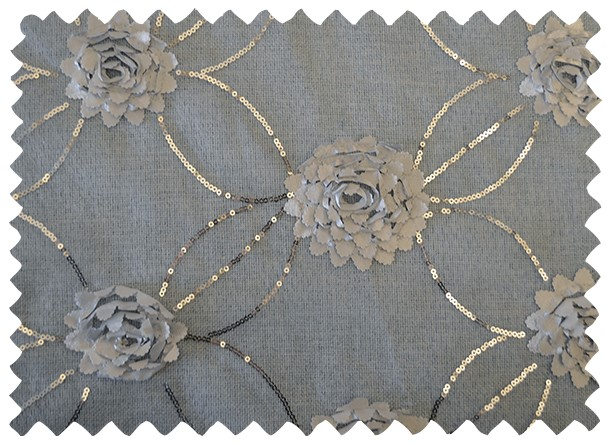 gardenia-pewter.jpg
