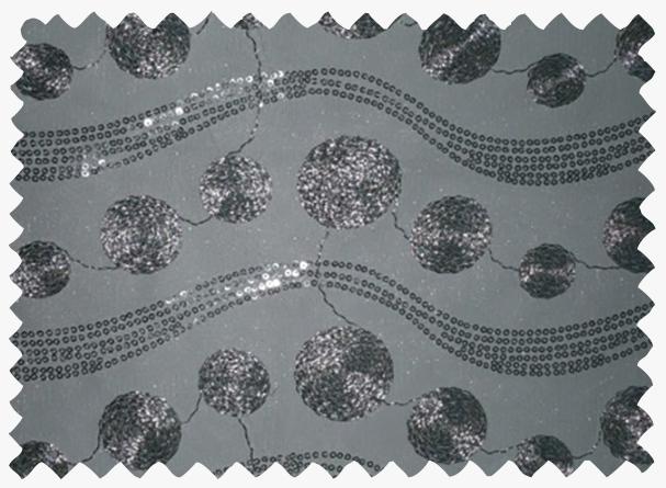 mesh-dot-silver.jpg
