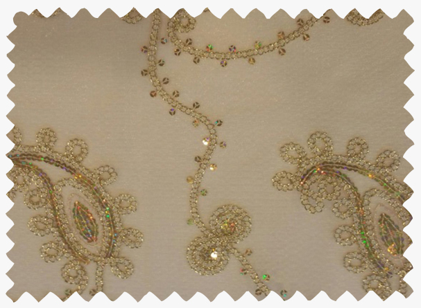 paisley-lace-champagne.jpg