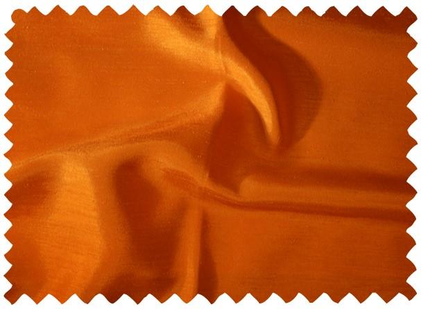 shantung-orange.jpg
