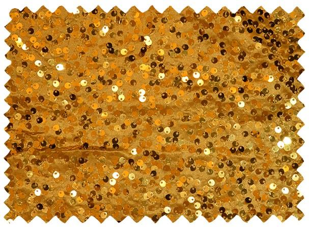 twinkle-gold.jpg