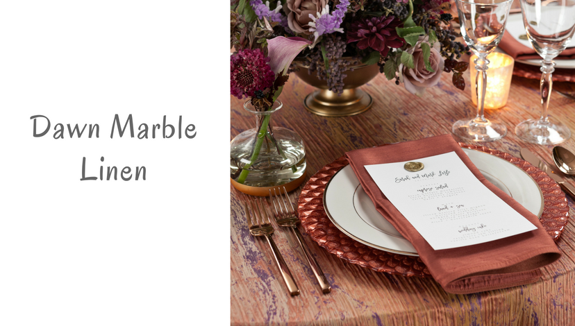 marble-table-linens-4.png
