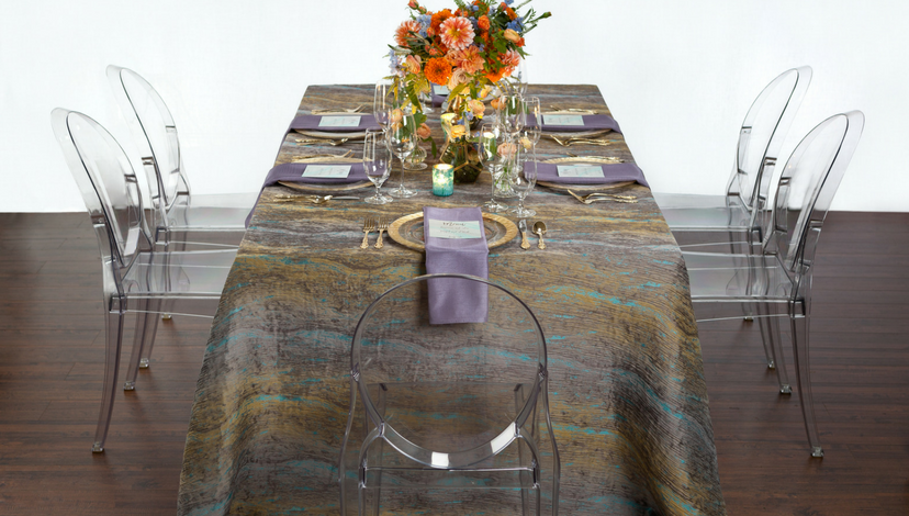 marble-table-linens-8.png