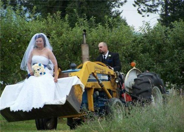 funny-wedding-photos-3.jpg