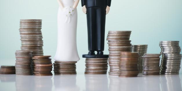 wedding-budget.jpg