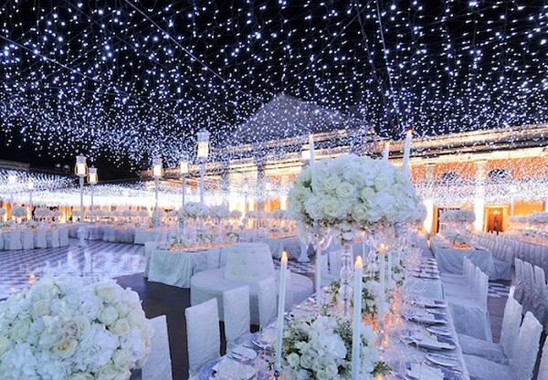 string-lights-ceiling-starry-night.jpg
