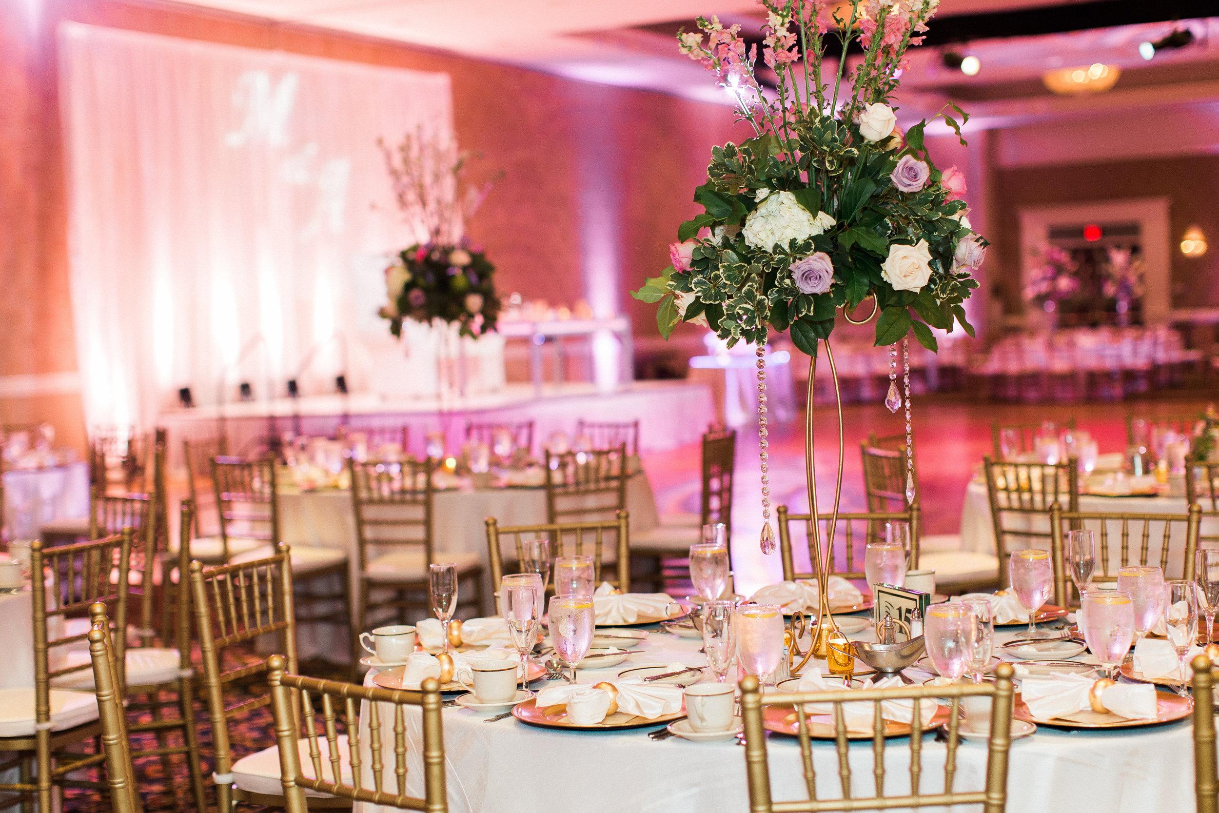 alex-and-malika-wedding-reception-0024.jpg