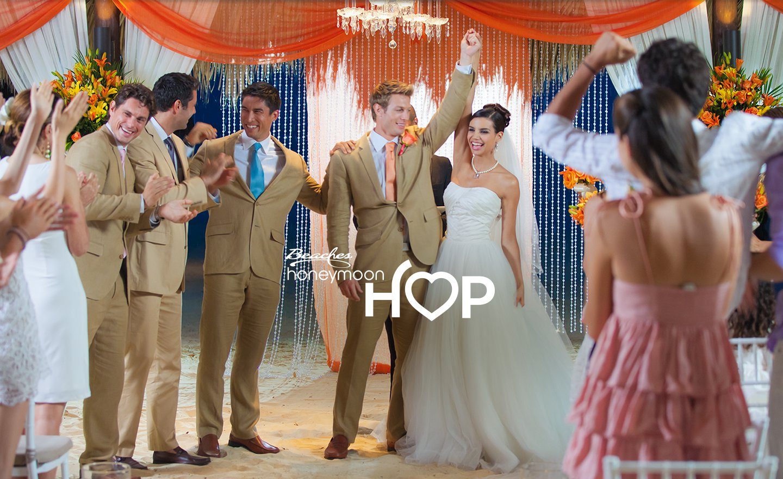 honeymoon-hop-header.jpg