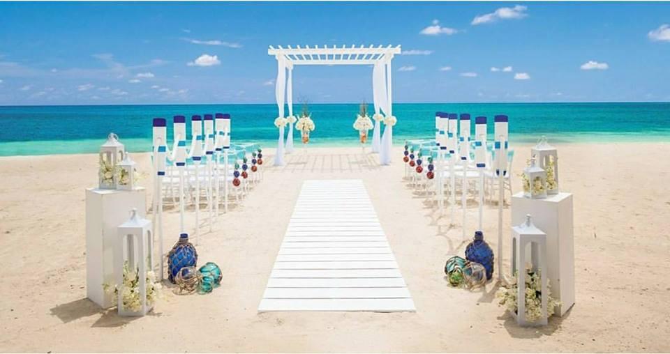 New Wedding Packages - Sneak Peek 2.jpg