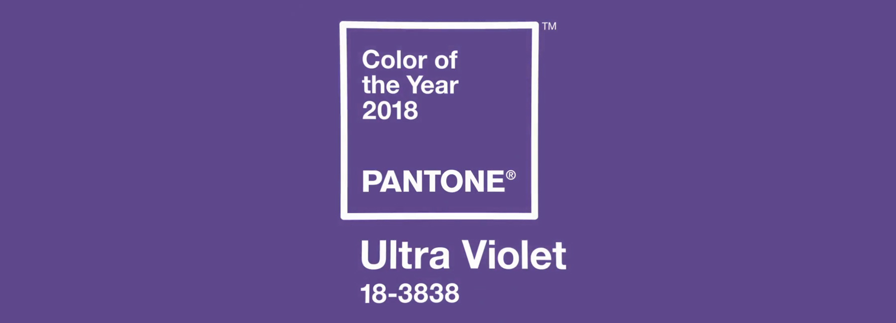 Pantone Color of the Year 2018.jpg