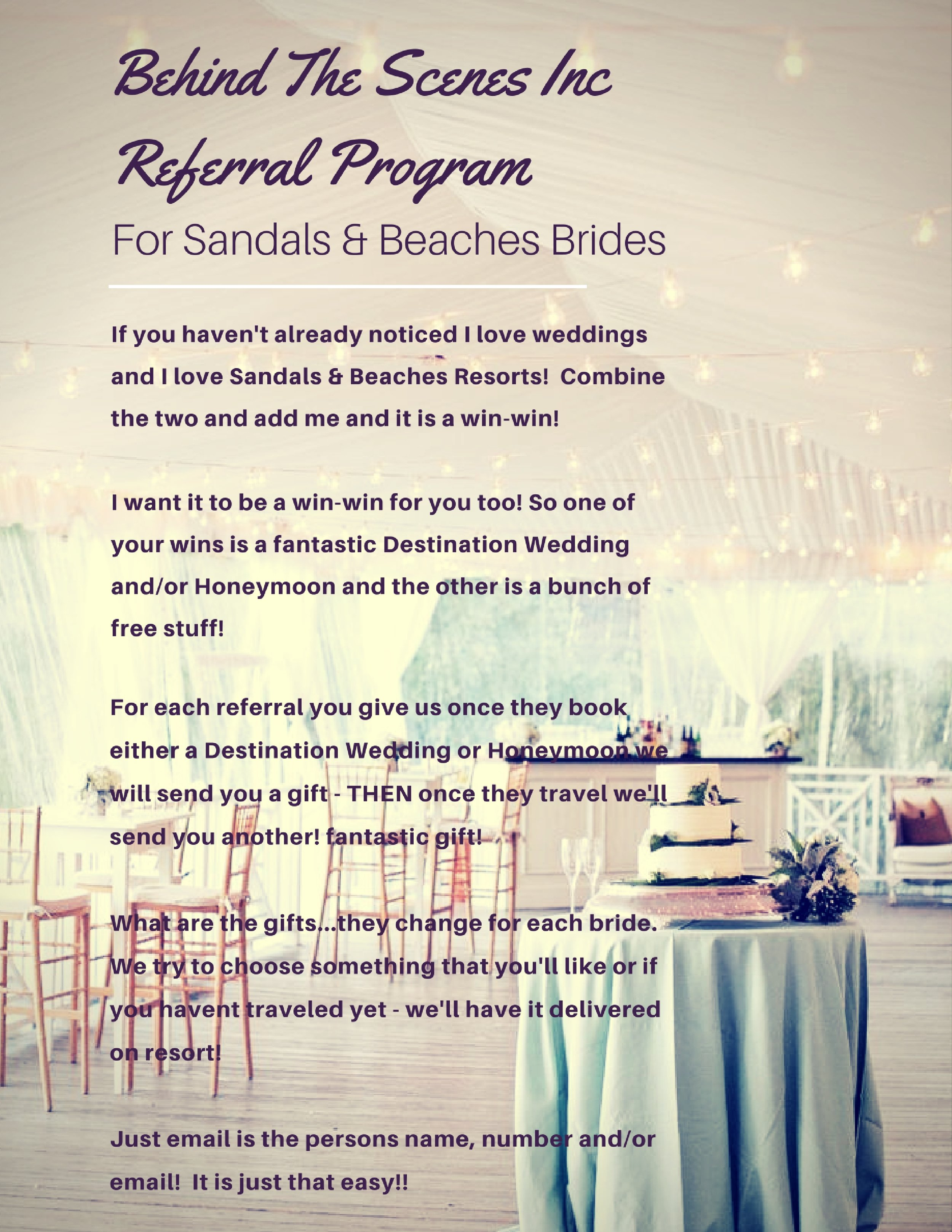Referral Program - Sandals & Beaches Brides.jpg