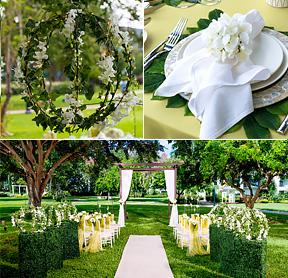 gardensCollage.jpg