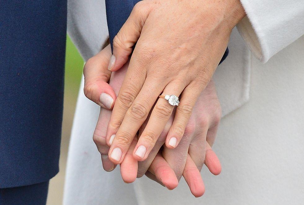 RW Engagement.jpg